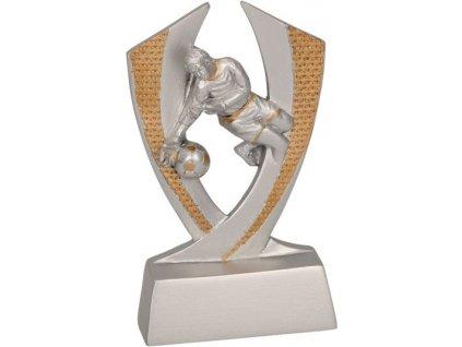 Trofej RE006