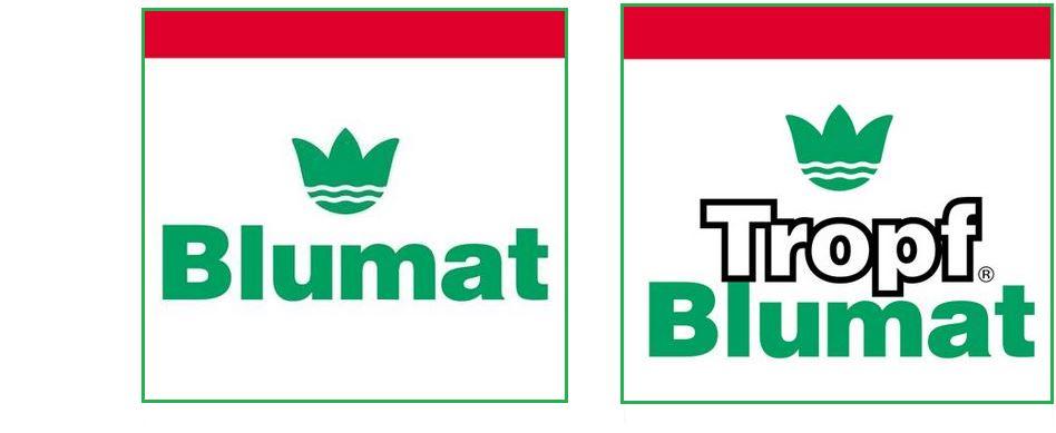 Tropf-Blumat.cz