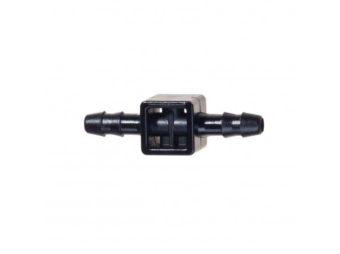 spojovací konektor 3-3 mm (3ks) pro odkapávací hadice