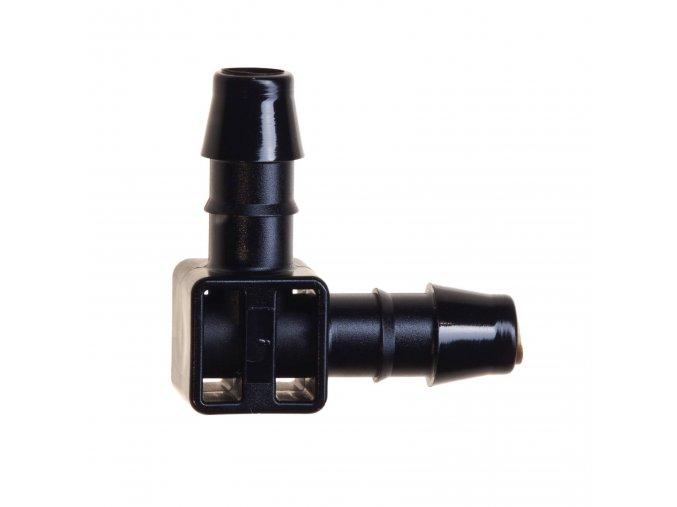spojovací L-konektor 8-8 mm (3ks)