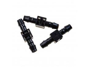 spojovací konektor 8-8 mm (3ks)