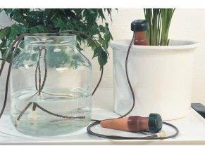 BLUMAT pro pokojové rostliny set 3ks