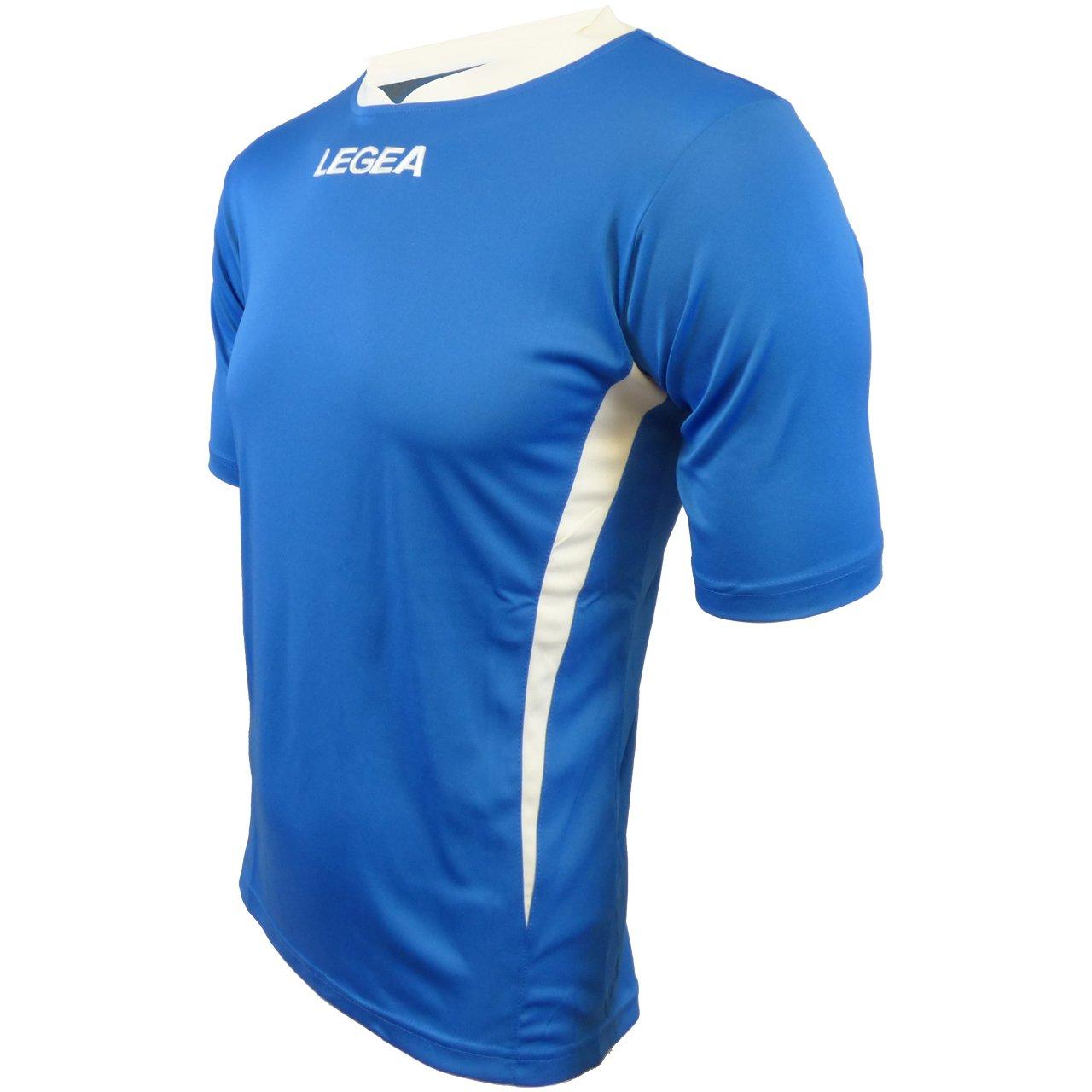 Fotbalové dresy a komplety pro hráče