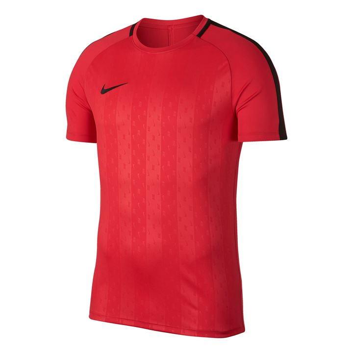 Fotbalové dresy a komplety pro hráče s potiskem na přání