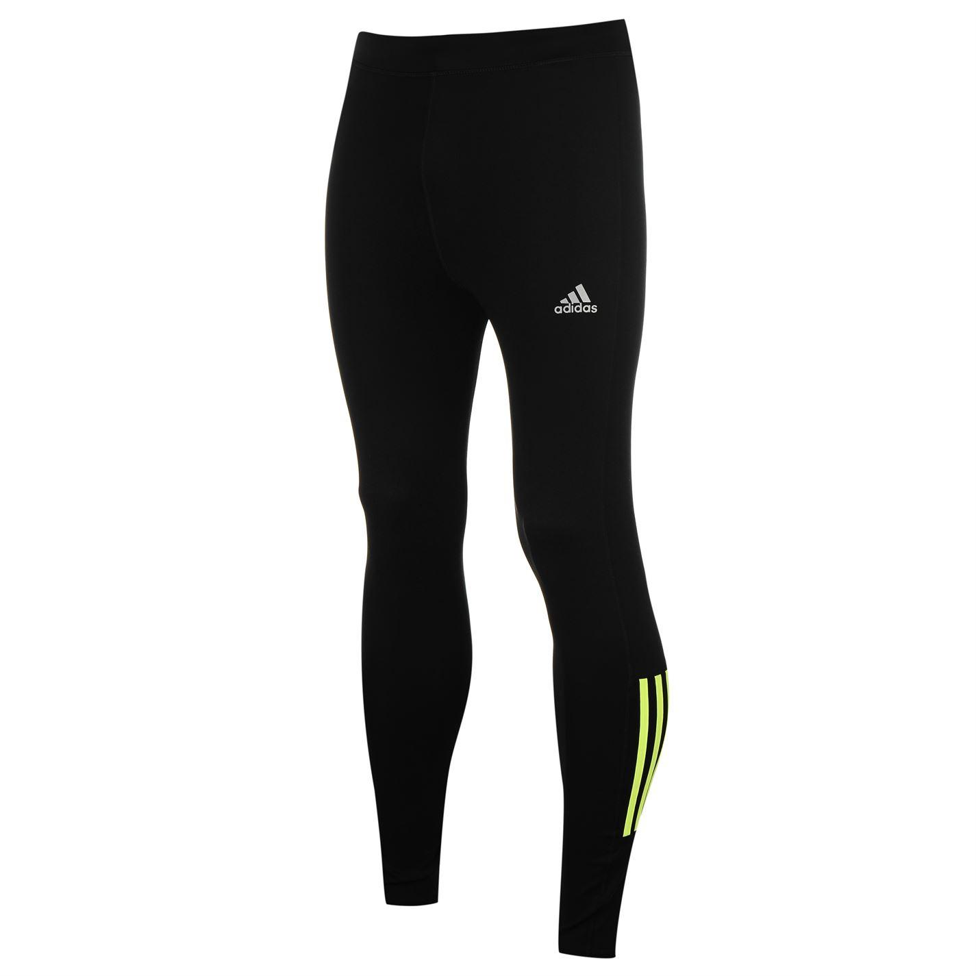 Běh a trénink - běžecké kalhoty, elasťáky a běžecká trička