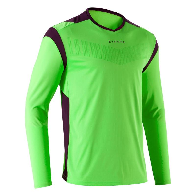 Fotbalové brankářské dresy a komplety