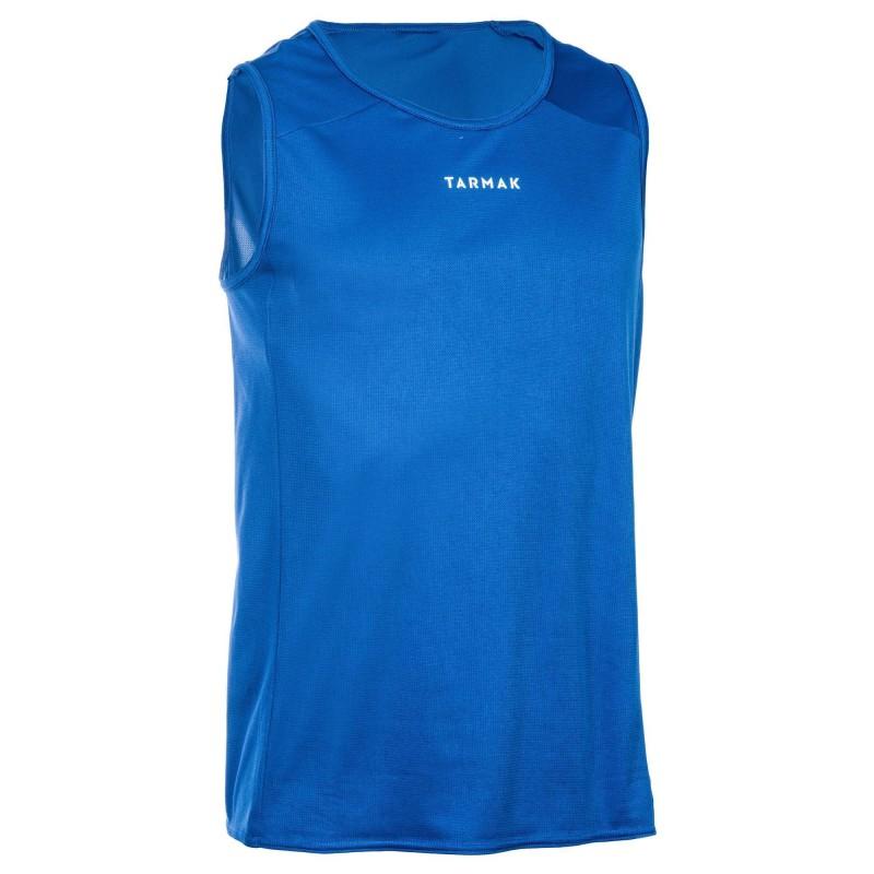 Basketbalové dresy s úpravou na přání