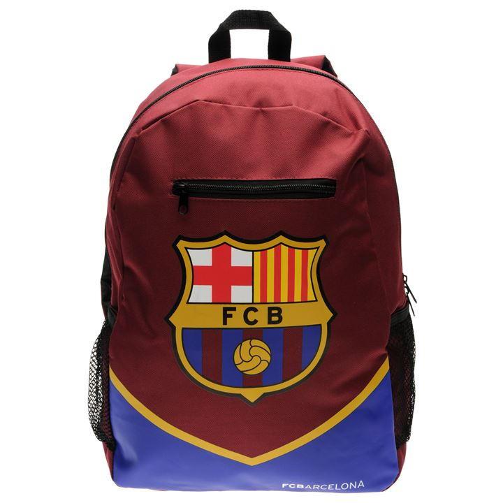 Fotbalové suvenýry FC Barcelona pro děti i dospělé s potiskem na přání
