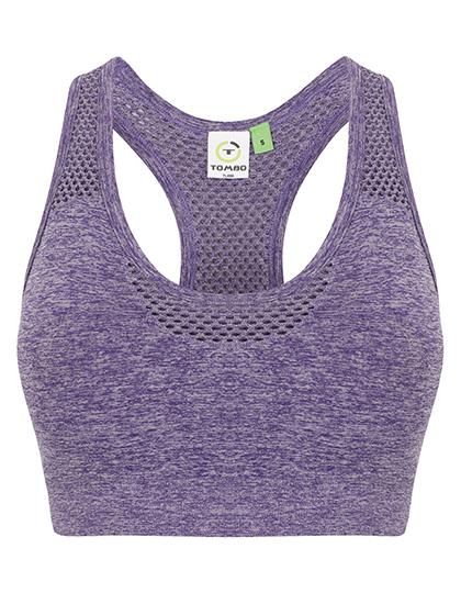 Fitness oblečení pro muže i ženy