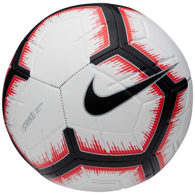 Fotbalové míče na trénink i zápas
