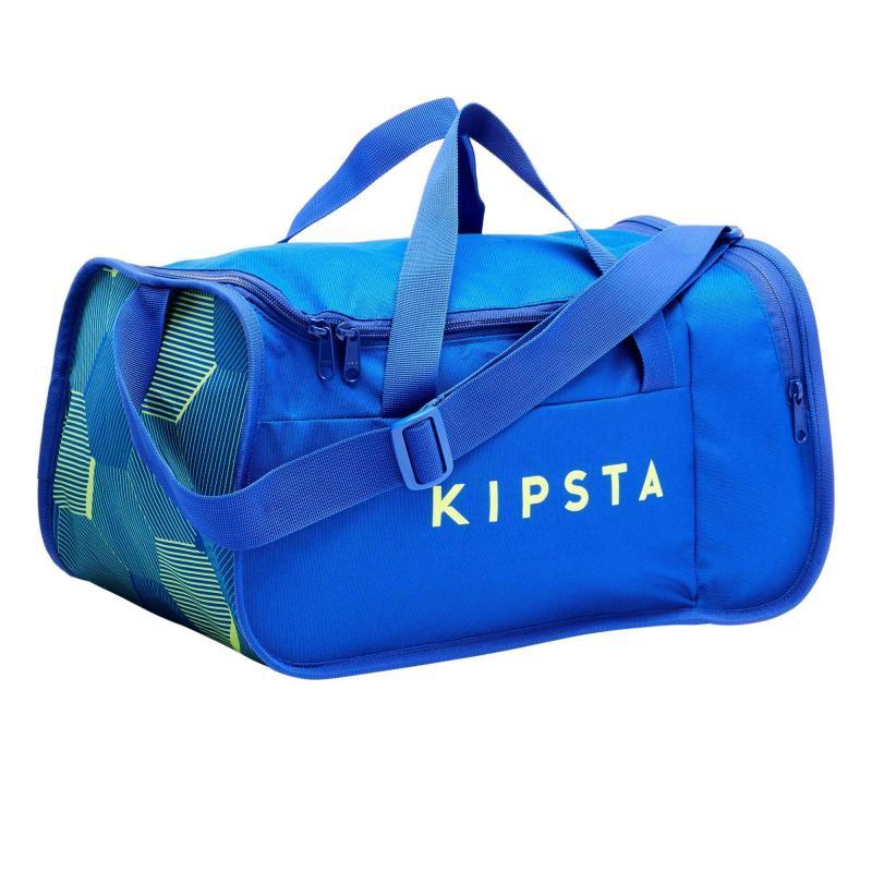 Fotbalové tašky s potiskem na přání