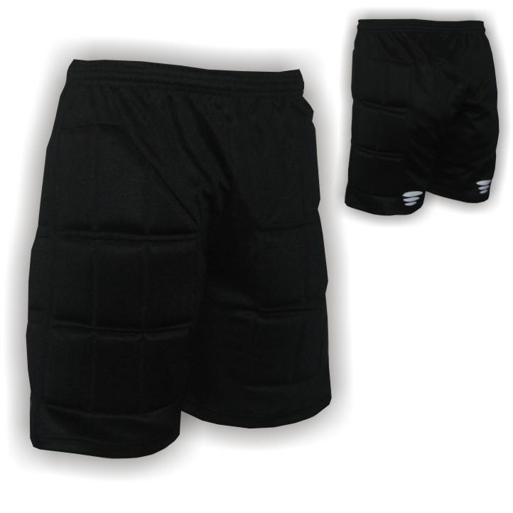 Hokejbalové dresy a kalhoty s potiskem na přání