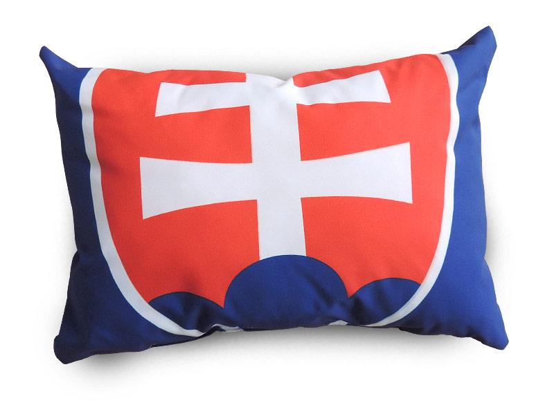 Slovensko - suvenýry s úpravou na přání