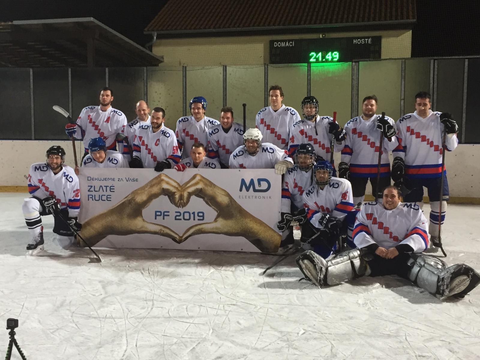 hokejove-dresy-holysov
