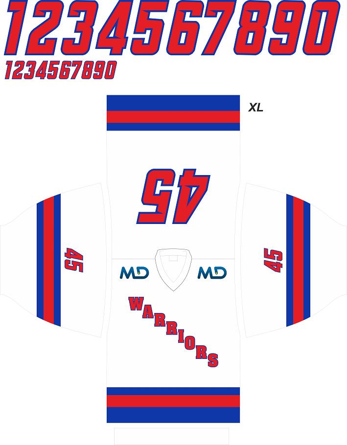 hokejovy-dres-holysov