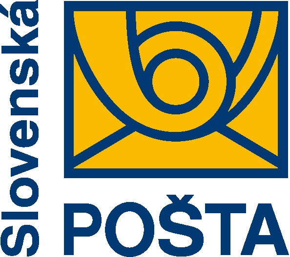 logo-slovenska-posta