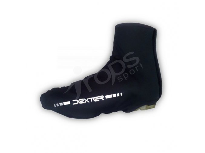 Termo návleky na boty DEXTER CAYMAN