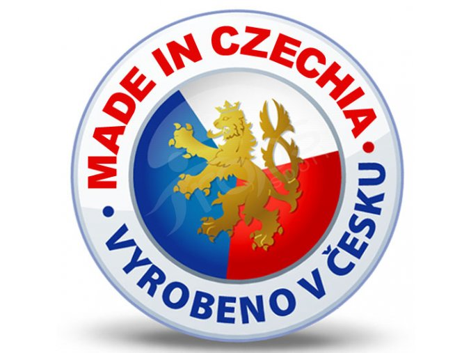 Placka Czechia