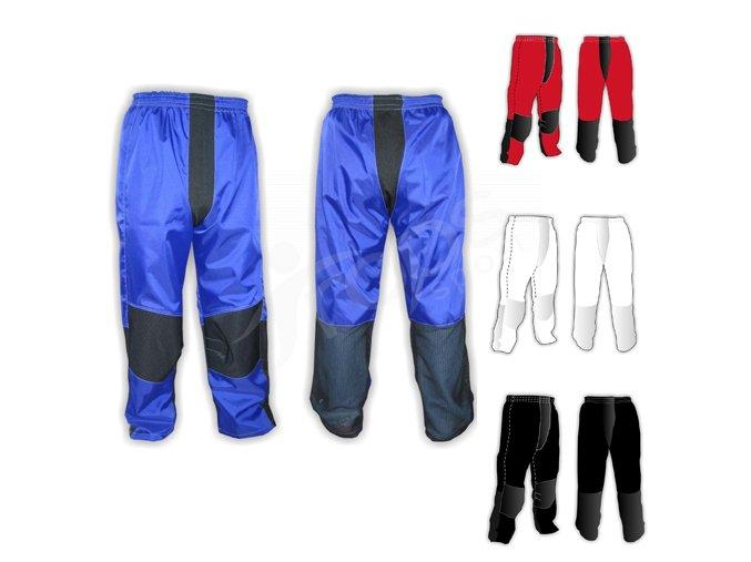 In line kalhoty F3
