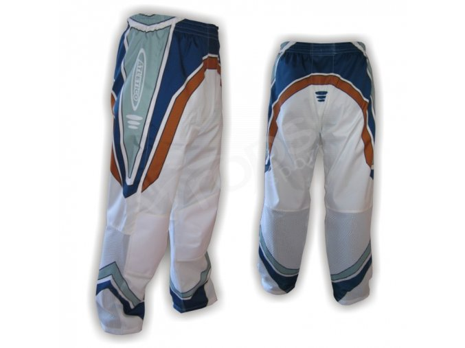 In line kalhoty F3 COLORADO