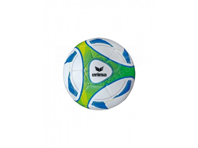 fotbalovy mic erima hybrid training