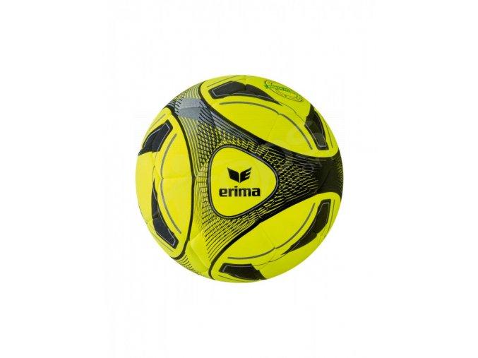halovy fotbalovy mic erima indoor 5