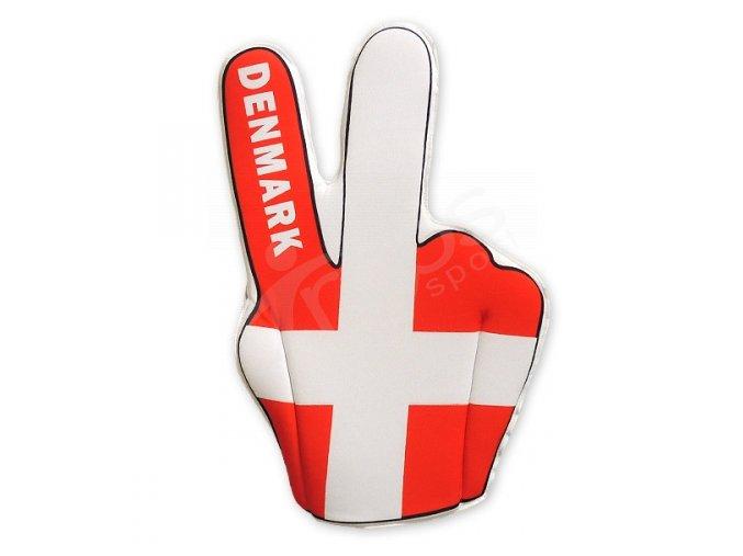 Ruka Dánsko