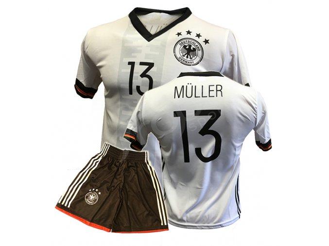 nemecko muller trenky