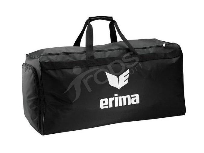 Taška na dresy Erima