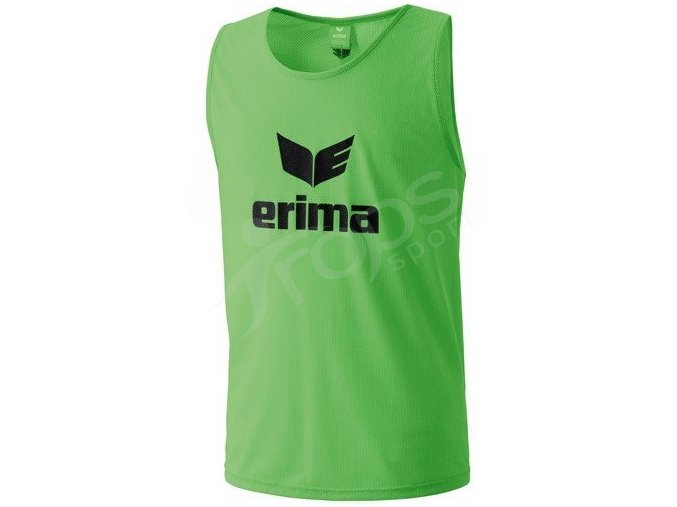 Rozlišovací dres ERIMA