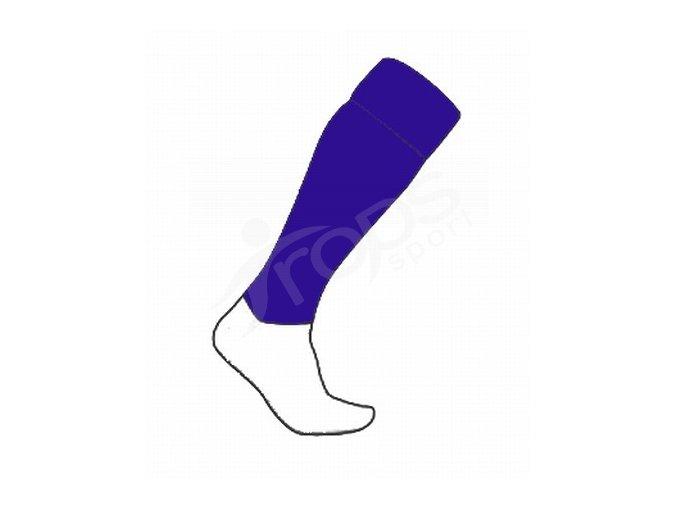 fotbalove stulpny s chodidlem od 6 paru
