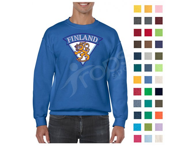 mikina clasic Finsko4