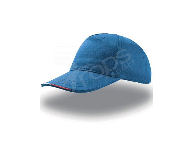ksiltovka italie modra