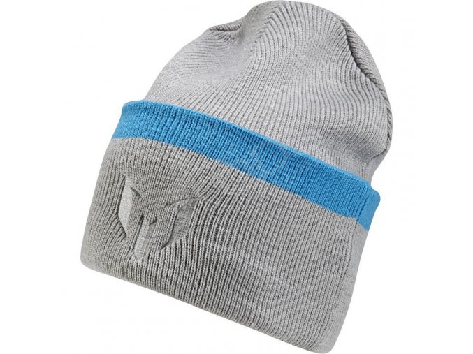 zimni cepice messi woolie