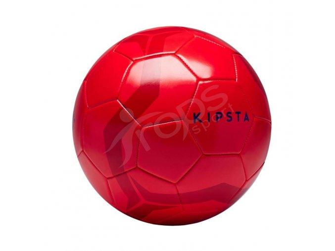 fotbalovy mic kipsta first kick
