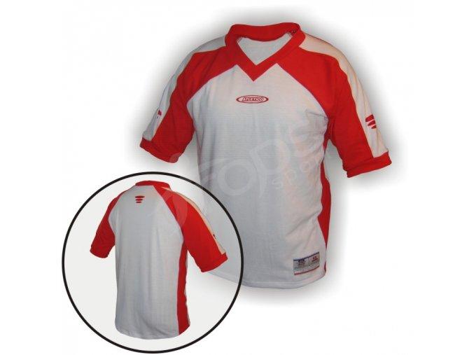 Volejbalový dres ATTAK