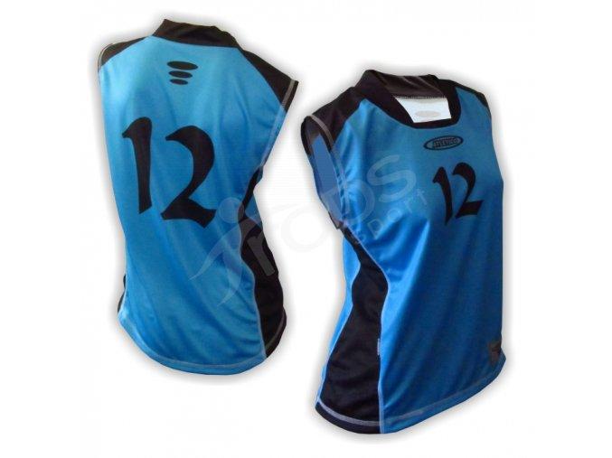Volejbalový dres FLASCH - dámský