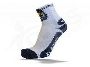 Ponožky Rytíři Kladno froté
