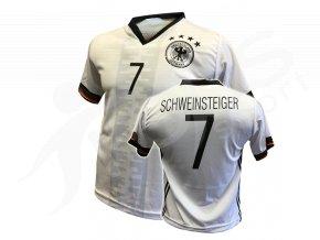 nemecko schweinsteiger