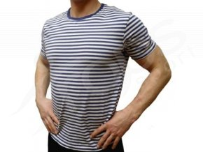 Námořnické tričko TOP