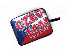 Sedák CZECH TEAM