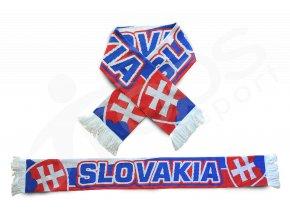Šála SLOVAKIA