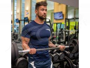 S182M gym