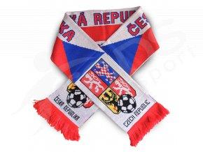 Fotbalová šála ČR