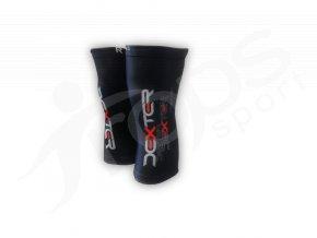 Návleky na kolena DEXTER SHIELD subli