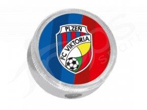 Ořezávátko FC Viktoria Plzeň