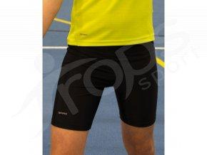 Dětské běžecké elasťáky SPIRO BODYFIT