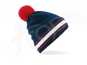 Zimní čepice National