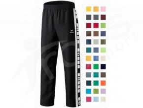 Vycházkové kalhoty Erima 5-CUBES