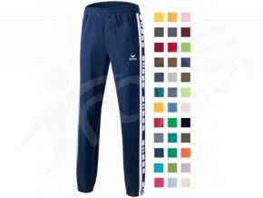 Sportovní kalhoty Erima 5-CUBES